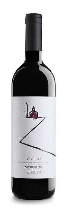 zorutti-home-page-cabernet-franc