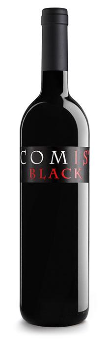 zorutti-home-page-comis-black